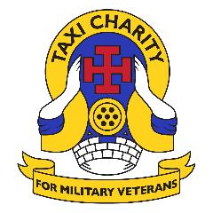 taxi_charity_logo