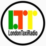 london_taxi_radio_logo