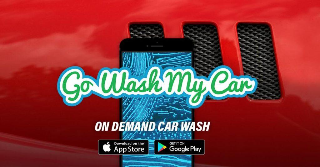 go_wash_my_car_logo