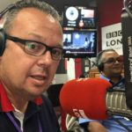bbc_london_radio_interview_daren_and_rosh